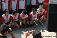 campeones-copa-coca-cola-154