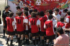 campeones-copa-coca-cola-155
