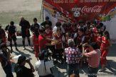 campeones-copa-coca-cola-160