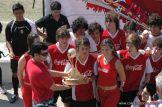 campeones-copa-coca-cola-161