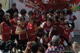 campeones-copa-coca-cola-163