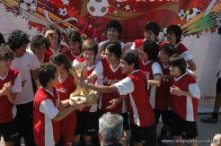 campeones-copa-coca-cola-166