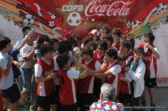 campeones-copa-coca-cola-175