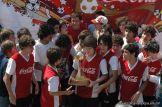 campeones-copa-coca-cola-179