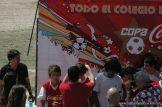 campeones-copa-coca-cola-180