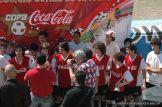 campeones-copa-coca-cola-185