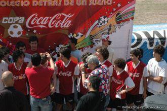campeones-copa-coca-cola-186