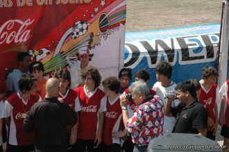 campeones-copa-coca-cola-189