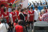 campeones-copa-coca-cola-194