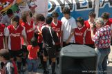 campeones-copa-coca-cola-195