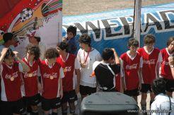 campeones-copa-coca-cola-198