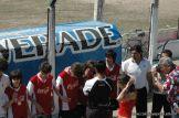 campeones-copa-coca-cola-203