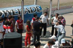 campeones-copa-coca-cola-209
