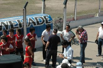 campeones-copa-coca-cola-211
