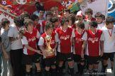 campeones-copa-coca-cola-212