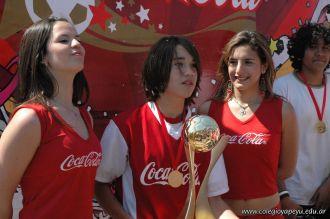 campeones-copa-coca-cola-219