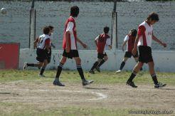 campeones-copa-coca-cola-22