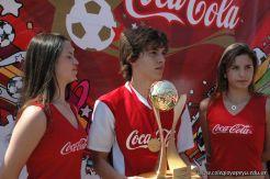 campeones-copa-coca-cola-221