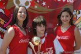campeones-copa-coca-cola-223