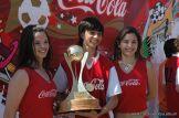 campeones-copa-coca-cola-229