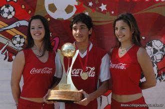 campeones-copa-coca-cola-230