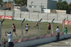 campeones-copa-coca-cola-33