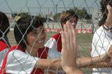 campeones-copa-coca-cola-5