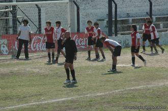 campeones-copa-coca-cola-56