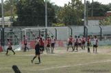 campeones-copa-coca-cola-59