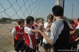 campeones-copa-coca-cola-6