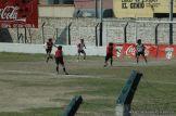 campeones-copa-coca-cola-63