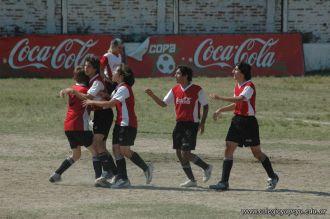campeones-copa-coca-cola-76