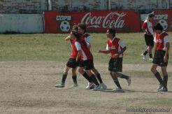 campeones-copa-coca-cola-77