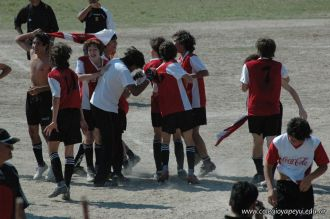 campeones-copa-coca-cola-87
