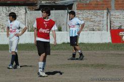 copa-coca-1er-partido-11