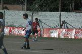 copa-coca-1er-partido-13