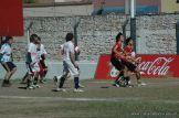 copa-coca-1er-partido-15