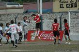 copa-coca-1er-partido-16