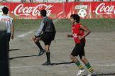copa-coca-1er-partido-19