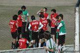 copa-coca-1er-partido-2