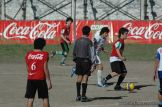copa-coca-1er-partido-24