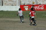 copa-coca-1er-partido-29