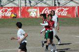 copa-coca-1er-partido-30