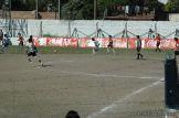 copa-coca-1er-partido-35