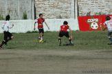 copa-coca-1er-partido-39