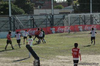 copa-coca-2do-partido-20