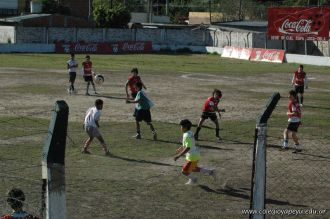 copa-coca-2do-partido-23