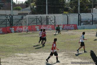 copa-coca-2do-partido-31
