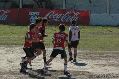 copa-coca-2do-partido-33