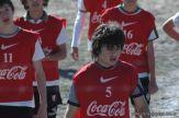 copa-coca-2do-partido-39